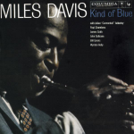 John DePaola Quintet presents Miles Davis' Kind of Blue