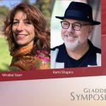 GladdeningLight Symposium