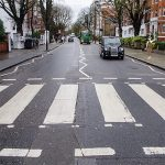 Abbey Road - Season Wrap-up Party at the Plaza