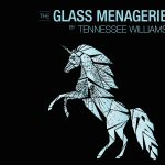 "Montverde Academy Theatre Department Presents, ""The Glass Menagerie"""