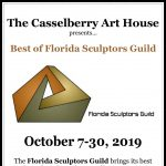 The Florida Sculptors Guild