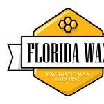 Florida Wax - Everything Encaustics