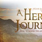 CFCArts presents A Hero's Journey