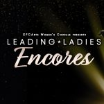 Leading Ladies: Encores