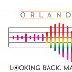 LGBA 2019 Concert Performance: Looking Back, Marching Forward
