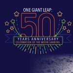 One Giant Leap: A 50th Anniversary Celebration of the Moon Landing