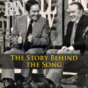 Charlie Grinker Presents: The Story Behind the Son...