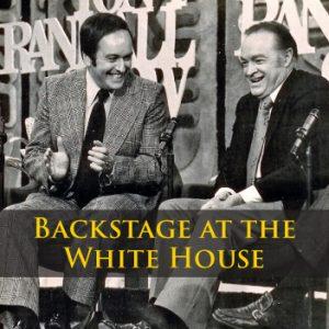 Charlie Grinker Presents: Backstage at the White H...