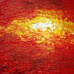 Element of Fire Art Show