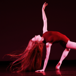 National Dance Day Summer Intensive at Marshall Ellis Dance School