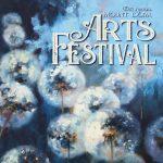 45th Annual Mount Dora Arts Festival