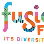 FusionFest - Call to Performers, Artists, Vendors & Volunteers