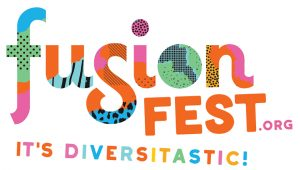 FusionFest - Call to Performers, Artists, Vendors ...