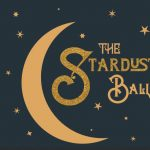 The Stardust Ball