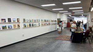"McRae Studios' ""8x10 Inches of Art"" Sale"