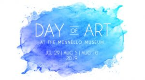 Day of Art Elementary | Middle | High School at th...