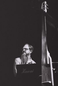 Richard Drexler