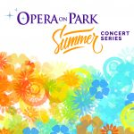 Opera on Park Summer Concert Series: Ben Gulley