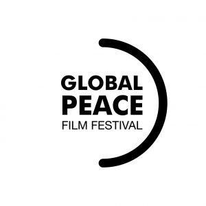 17th Annual Global Peace Film Festival