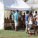 28th Annual Pioneer Day