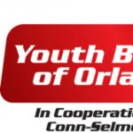 Youth Bands of Orlando Concert