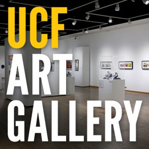 Ucf Academic Calendar Spring 2020 Spring 2020 SVAD Biannual BFA Exhibition presented by UCF Art