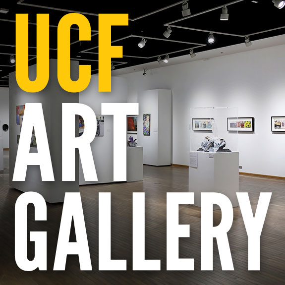 Ucf Spring 2020.Spring 2020 Svad Biannual Bfa Exhibition Presented By Ucf