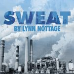 Theatre UCF presents: Sweat