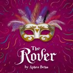 Theatre UCF presents: The Rover