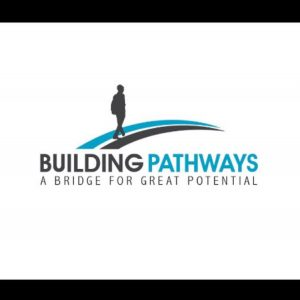 Building Pathways Foundation