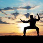 Movement & Tai Chi