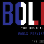 Bold, The Musical