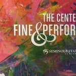 Fine Arts Faculty Exhibit