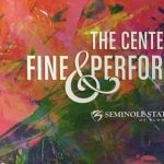 51st Annual Juried Student Art Exhibit