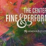Fall Choral Concert: Community Choir and Concert Chorale