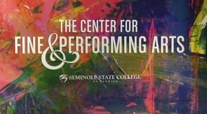 Fall Choral Concert: Community Choir and Concert C...