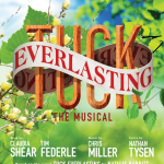 Tuck Everlasting (Theatre for Young Audiences Edition)