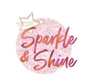 Runway to Hope Sparkle & Shine 5k