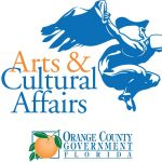 Opening Reception - Art in the Chambers & Sculpture on the Lawn