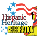 Call to Artists: Orange County Hispanic Heritage Committee