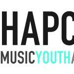 HAPCO Jazz Clinic 2020