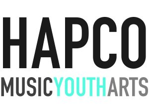 HAPCO Jazz Clinic 2020