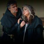 Opera on the Big Screen: La Forza del Destino