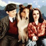 Peanut Butter Matinee Family Film: Lassie Come Home