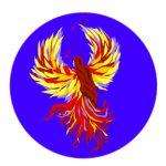 The Phoenix Collective Presents Its Premier Concert