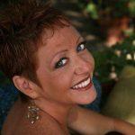 Judy Platt Jazz