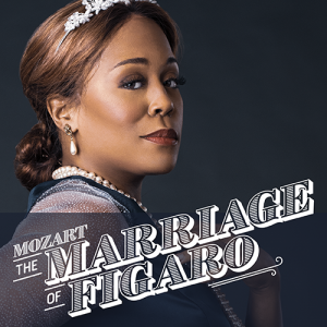 Meet the Stars of The Marriage of Figaro