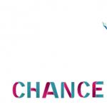 Chance 2 Dance