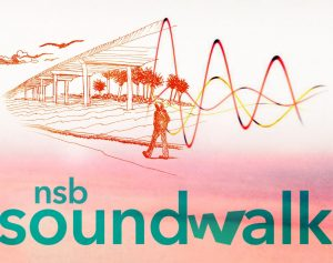Second Saturday Soundwalk