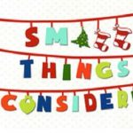 Small Things Considered – A Group Exhibition